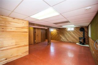 Photo 12: 1106 Hector Bay East in Winnipeg: Residential for sale (1Bw)  : MLS®# 1914960