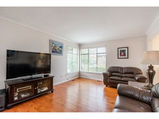 Photo 8: 6186 130 Street in Surrey: Panorama Ridge House for sale : MLS®# R2508593