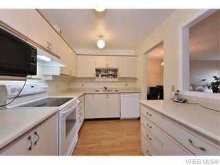 Photo 7: 201 3900 Shelbourne St in VICTORIA: SE Cedar Hill Condo for sale (Saanich East)  : MLS®# 743859