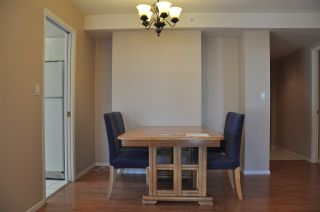 "Photo 2: 706 7995 WESTMINSTER Highway in Richmond: Brighouse Condo for sale in ""THE REGENCY"" : MLS®# R2023002"
