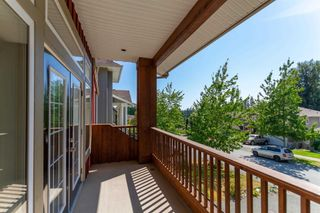 Photo 21: 13380 235 STREET in Maple Ridge: Silver Valley House for sale : MLS®# R2598374