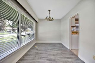 Photo 6: 14998 BLUEBIRD Crescent in Surrey: Bolivar Heights House for sale (North Surrey)  : MLS®# R2624250