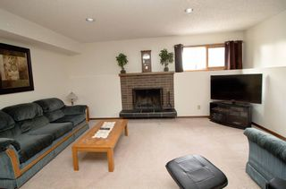 Photo 19: 76 Templeby Drive in Calgary: Temple Detached for sale : MLS®# A1077458