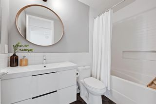 Photo 28: 2343 Palisade Drive SW in Calgary: Palliser Detached for sale : MLS®# A1107876