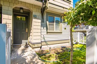 Photo 6: 52 31098 WESTRIDGE Place in Abbotsford: Abbotsford West Townhouse for sale : MLS®# R2596085