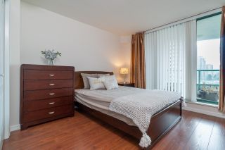 Photo 15: 1103 5899 WILSON Avenue in Burnaby: Central Park BS Condo for sale (Burnaby South)  : MLS®# R2558598