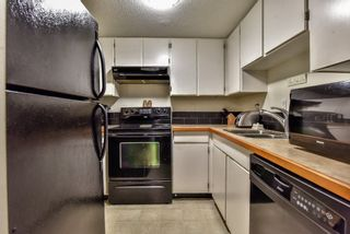 """Photo 13: 105 225 MOWAT Street in New Westminster: Uptown NW Condo for sale in """"THE WINDSOR"""" : MLS®# R2295309"""