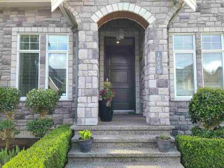 Photo 4: 16120 27A Avenue in Surrey: Grandview Surrey House for sale (South Surrey White Rock)  : MLS®# R2575510