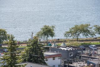 """Photo 39: 1246 OXFORD Street: White Rock House for sale in """"HILLSIDE"""" (South Surrey White Rock)  : MLS®# R2615976"""