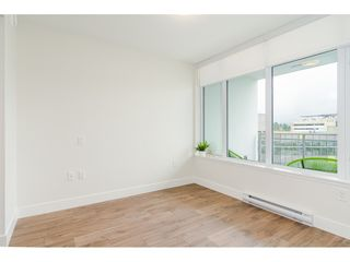 """Photo 12: 1306 258 NELSON'S Court in New Westminster: Sapperton Condo for sale in """"THE COLUMBIA AT BREWERY DISTRICT"""" : MLS®# R2472326"""
