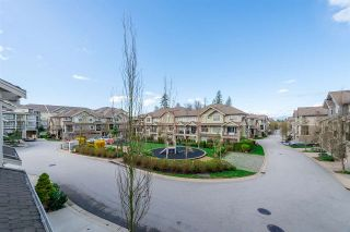 """Photo 9: 3 22225 50 Avenue in Langley: Murrayville Townhouse for sale in """"Murray's Landing"""" : MLS®# R2249180"""
