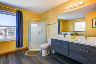 Photo 17: 2611 Exshaw Road NW in Calgary: Banff Trail Residential for sale : MLS®# A1062599