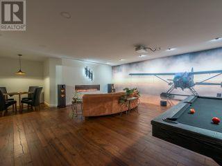 Photo 19: 2396 Heffley Lake Road : Vernon Real Estate Listing: MLS®# 163216