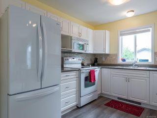 Photo 13: 1281 BECKTON DRIVE in COMOX: CV Comox (Town of) House for sale (Comox Valley)  : MLS®# 817184