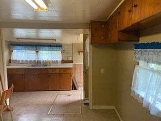 Photo 7: 93 Maple Street in Trenton: 107-Trenton,Westville,Pictou Residential for sale (Northern Region)  : MLS®# 202123125