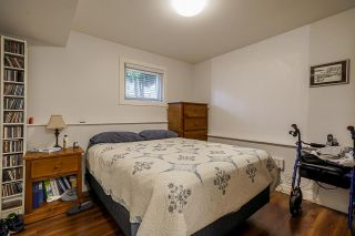 Photo 34: 5649 192 Street in Surrey: Cloverdale BC House for sale (Cloverdale)  : MLS®# R2574982