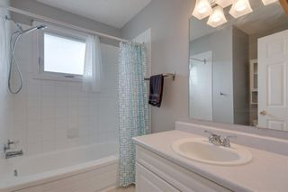 Photo 32: 14 3620 51 Street SW in Calgary: Glenbrook Row/Townhouse for sale : MLS®# C4265108