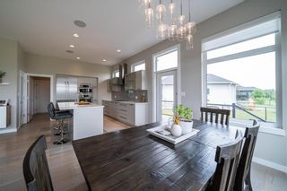 Photo 17: 25 DOVETAIL Crescent in Oak Bluff: RM of MacDonald Residential for sale (R08)  : MLS®# 202118220
