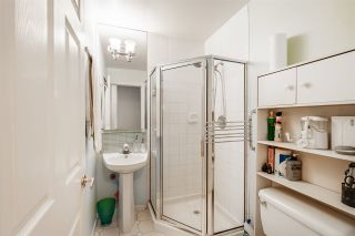 Photo 3: 48 7831 GARDEN CITY ROAD in Richmond: Brighouse South Townhouse for sale : MLS®# R2526383