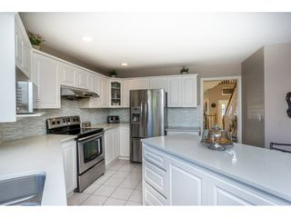 """Photo 9: 12339 63A Avenue in Surrey: Panorama Ridge House for sale in """"Boundary Park"""" : MLS®# R2139160"""