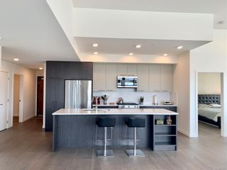 Photo 15: 503 9775 Fourth St in : Si Sidney South-East Condo for sale (Sidney)  : MLS®# 870759