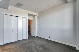 Photo 13: 1201 8710 Horton Road SW in Calgary: Haysboro Apartment for sale : MLS®# A1152139