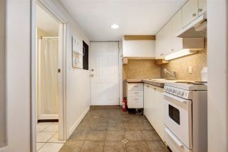 Photo 32: 555 E 12TH Avenue in Vancouver: Mount Pleasant VE House for sale (Vancouver East)  : MLS®# R2541400