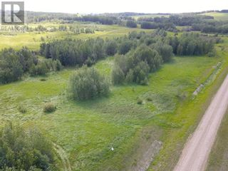 Photo 4: Lot 3 WILLOWSIDE ESTATES in Rural Woodlands County: Vacant Land for sale : MLS®# AW51353
