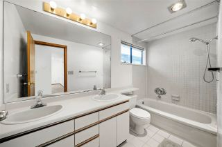 Photo 15: 4450 W 1ST AVENUE in Vancouver: Point Grey House for sale (Vancouver West)  : MLS®# R2566550