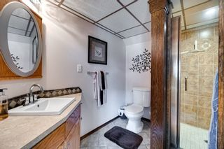 Photo 40: 13735 149 Avenue in Edmonton: Zone 27 House for sale : MLS®# E4261647