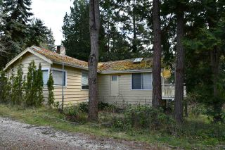 Photo 12: 5089 SUNSHINE COAST Highway in Sechelt: Sechelt District House for sale (Sunshine Coast)  : MLS®# R2602613