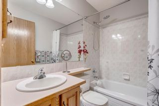 Photo 29: 60 Woodside Crescent NW: Airdrie Detached for sale : MLS®# A1110832