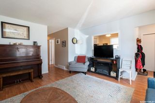 Photo 7: 59 Morris Drive in Saskatoon: Massey Place Residential for sale : MLS®# SK851998