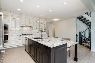 Photo 13: 121 Waters Edge Drive: Heritage Pointe Detached for sale : MLS®# A1038907