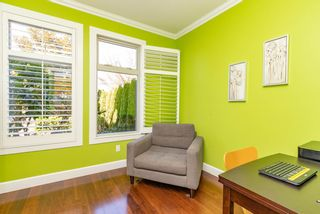 Photo 13: 1532 BEWICKE Avenue in North Vancouver: Central Lonsdale 1/2 Duplex for sale : MLS®# R2560346