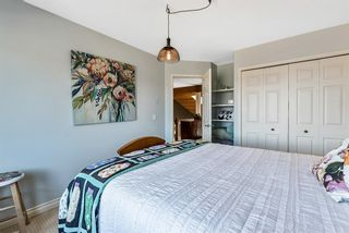 Photo 28: 8 Sunmount Rise SE in Calgary: Sundance Detached for sale : MLS®# A1093811