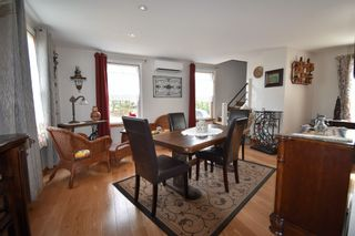 Photo 9: 75 CHURCH Street in Digby: 401-Digby County Residential for sale (Annapolis Valley)  : MLS®# 202107320
