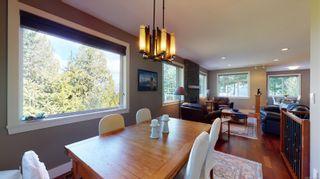 Photo 14: 6098 Copper View Lane in : Sk East Sooke House for sale (Sooke)  : MLS®# 870717