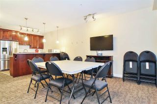 "Photo 30: 622 8067 207 Street in Langley: Willoughby Heights Condo for sale in ""Yorkson Creek Parkside 1"" : MLS®# R2468754"