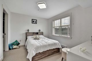 """Photo 15: 312 19936 56 Avenue in Langley: Langley City Condo for sale in """"Bearing Ponte"""" : MLS®# R2615876"""