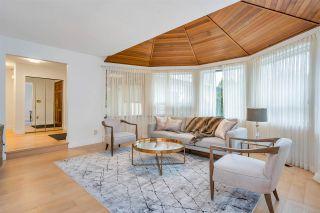 "Photo 4: 10618 GLENWOOD Drive in Surrey: Fraser Heights House for sale in ""Fraser Heights"" (North Surrey)  : MLS®# R2539009"