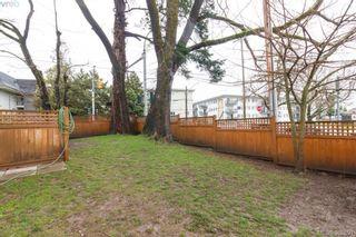 Photo 20: 855 Craigflower Rd in VICTORIA: Es Old Esquimalt House for sale (Esquimalt)  : MLS®# 777183