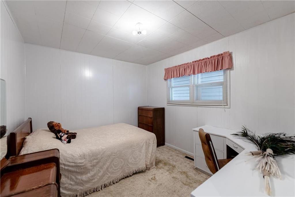 Photo 20: Photos: 25047 Road 35N Road in Kleefeld: R16 Residential for sale : MLS®# 202104811