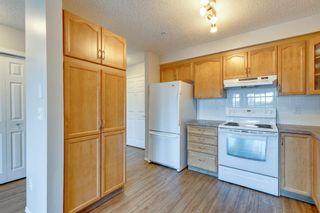 Photo 5: 3111 200 Community Way: Okotoks Apartment for sale : MLS®# A1142696