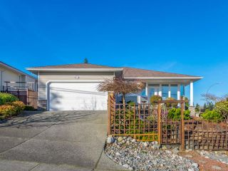 Photo 33: 5751 Norasea Rd in NANAIMO: Na North Nanaimo House for sale (Nanaimo)  : MLS®# 835360