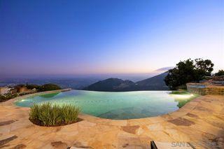 Photo 7: RANCHO SANTA FE House for sale : 5 bedrooms : 18335 Via Ambiente