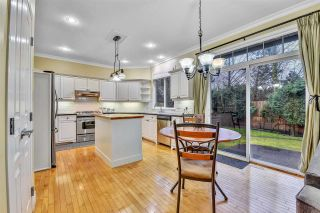 """Photo 31: 7478 146A Street in Surrey: East Newton House for sale in """"CHIMNEY HEIGHTS"""" : MLS®# R2526380"""