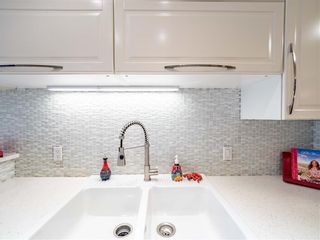 Photo 17: 209 823 Royal Avenue SW in Calgary: Upper Mount Royal Apartment for sale : MLS®# A1080152
