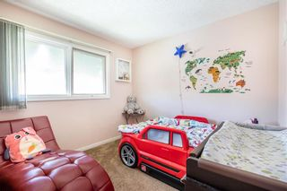Photo 16: 30 Clearview Drive in Winnipeg: All Season Estates Residential for sale (3H)  : MLS®# 202020715