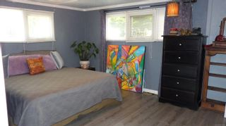 Photo 30: 33 2587 Selwyn Rd in : La Mill Hill Manufactured Home for sale (Langford)  : MLS®# 871365